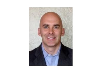 Milwaukee marriage counselor Aaron L. Rutell, MS, LPC