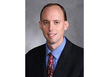 Elgin neurologist Aaron M Miller, MD