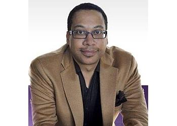 Albuquerque plastic surgeon Aaron Mayberry, MD