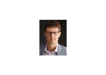 Santa Ana bankruptcy lawyer Aaron Michael Lloyd - LLOYD LEGAL, APC