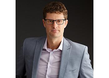San Bernardino bankruptcy lawyer Aaron Michael Lloyd - LLOYD LEGAL, APC