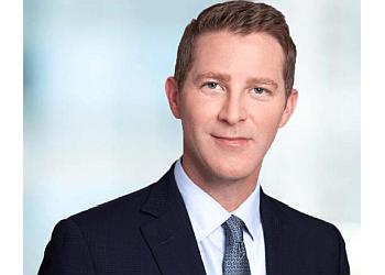 San Francisco employment lawyer  Aaron Minnis