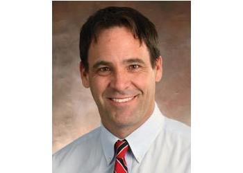 Louisville gynecologist  Aaron Stewart, MD
