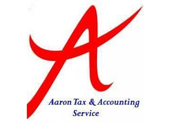 Aaron Tax & Accounting Services, LLC