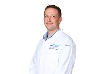 Scottsdale urologist Aaron W LaTowsky, MD