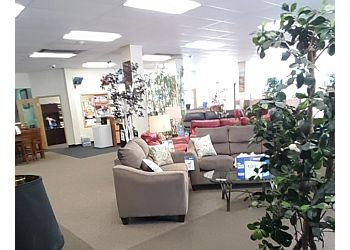3 Best Furniture Stores In Lowell Ma Threebestrated