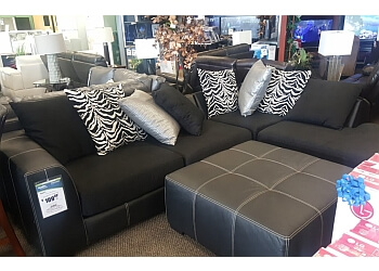 3 Best Furniture Stores In Surprise Az Expert