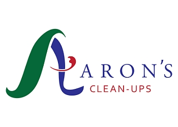 Modesto junk removal Aaron's Clean-Ups