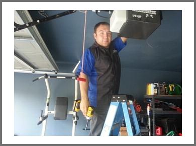 3 Best Garage Door Repair In San Antonio Tx Threebestrated
