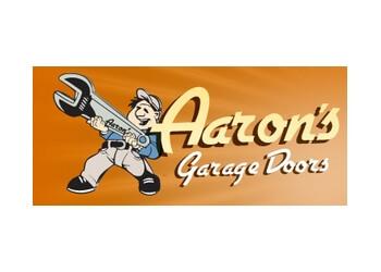 3 best garage door repair in nashville tn threebestrated for Aaron garage door repair