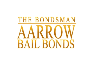 Richmond bail bond Aarrow Bail Bonds