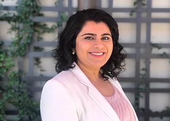 Long Beach estate planning lawyer Aastha Madaan