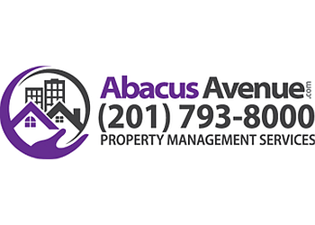 Jersey City property management Abacus Avenue Property Management, LLC