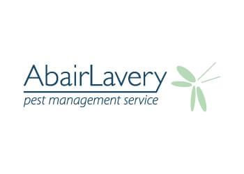 Hartford pest control company Abair Lavery