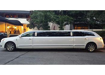 Houston limo service  Abba Limousine Services