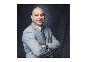 Costa Mesa personal injury lawyer Abbas Kazerounian Esq.