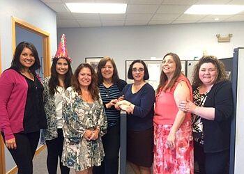 New Haven insurance agent Abbate Insurance Associates Inc.
