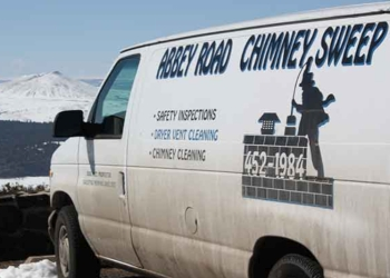 Memphis chimney sweep Abbey Road Chimney Sweep
