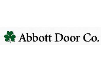 Buffalo garage door repair Abbott Door Company