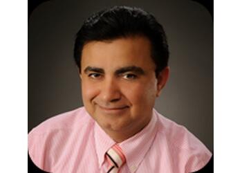 Louisville nephrologist Abdul G Buridi, MD - KIDNEY CARE CONSULTANTS, P.S.C