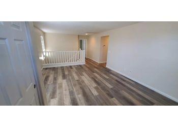 Gilbert flooring store Abel Carpet Tile & Wood