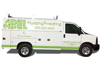 3 Best Plumbers In Albuquerque Nm Threebestrated