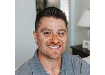 Bakersfield real estate agent  Abel Ramos