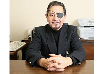 Warren neurologist Abelardo Contreras, MD