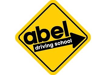 Los Angeles driving school Abel's Driving School