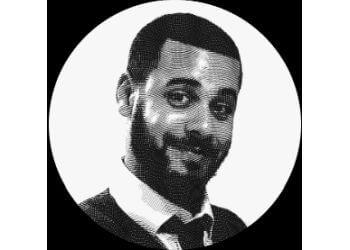 Tacoma private investigation service  Abijah Christos