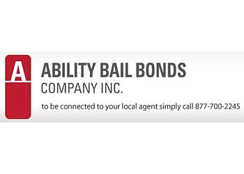 Minneapolis bail bond Ability Bail Bonds