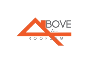 Santa Clara roofing contractor Above All Roofing