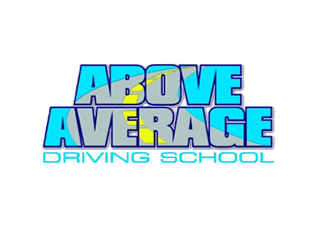 Durham driving school Above Average Driving School Inc.