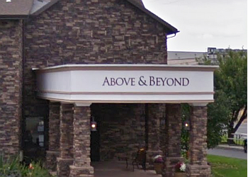 Allentown assisted living facility Above and Beyond Senior Living