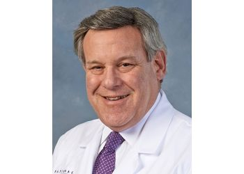 Alexandria pain management doctor Abraham A. Cherrick, MD - NATIONAL SPINE & PAIN CENTERS