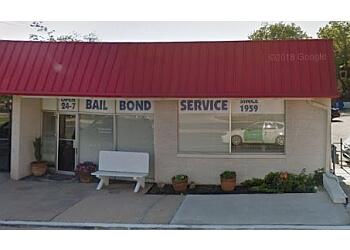 Oklahoma City bail bond Abraham Bail Bonds