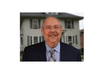 Elizabeth endocrinologist Abraham Goodgold, MD