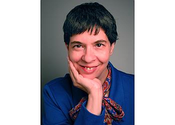 Yonkers hypnotherapy Abrahamsen Joann