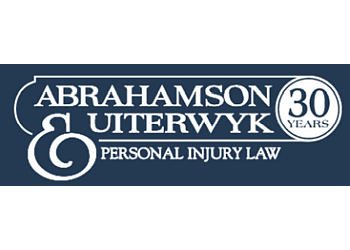 St Petersburg medical malpractice lawyer Abrahamson & Uiterwyk