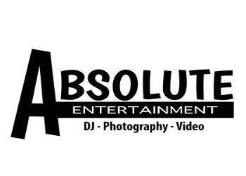 Louisville dj ABSOLUTE ENTERTAINMENT