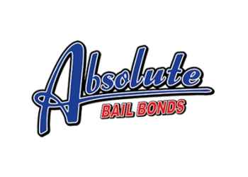 Fresno bail bond Absolute Bail Bonds