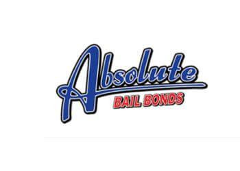 Palmdale bail bond Absolute Bail Bonds