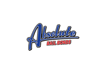 Palmdale bail bond Absolute Bail Bonds