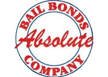 Rochester bail bond Absolute Bail Bonds