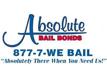 Absolute Bail Bonds Bakersfield