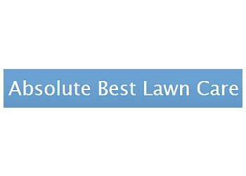 Mobile lawn care service Absolute Best Lawn Care