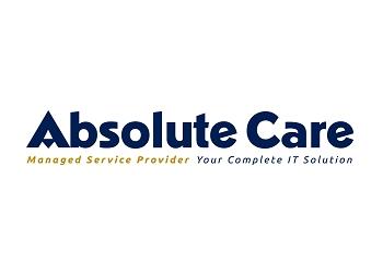 Peoria it service Absolute Care