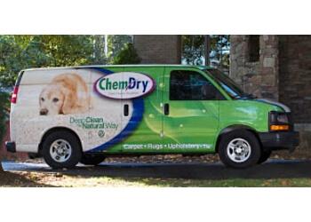 Hampton carpet cleaner Absolute Chem-Dry