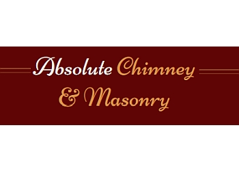 Tacoma chimney sweep Absolute Chimneys & Masonry