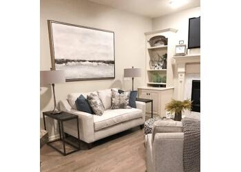 Omaha interior designer Absolute Design Interiors